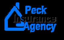 Peck Insurance Agency